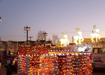 santa parade entries v3
